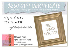 Ask about our $250 Closing Gift Certificate