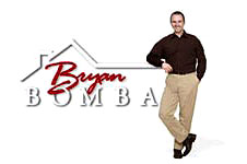 Bryan Bomba, Re/Max Elite