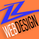 Business and Property Web Design